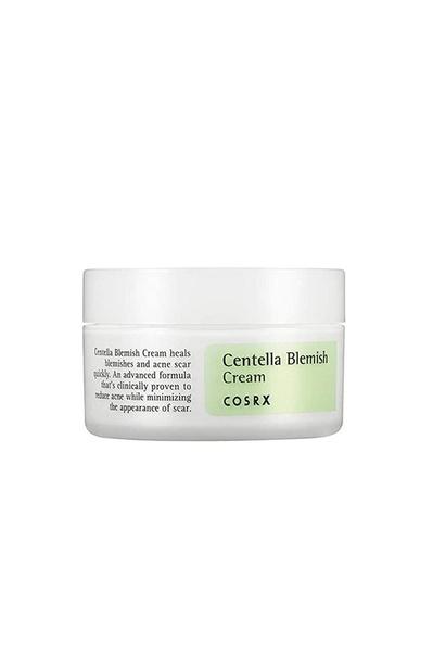 moisten, Skins, reduce, cosrx