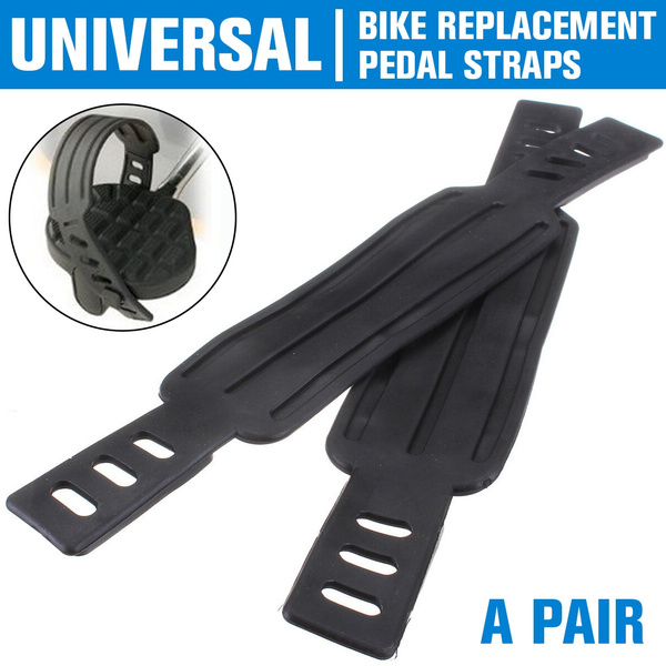 bikeaccessorie, Cycling, indoorexercise, cyclepedalstrap