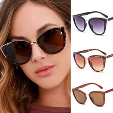 retro sunglasses, uv400, Outdoor Sunglasses, eye