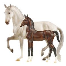 horsereplica, horse, horsecollectible, Gifts