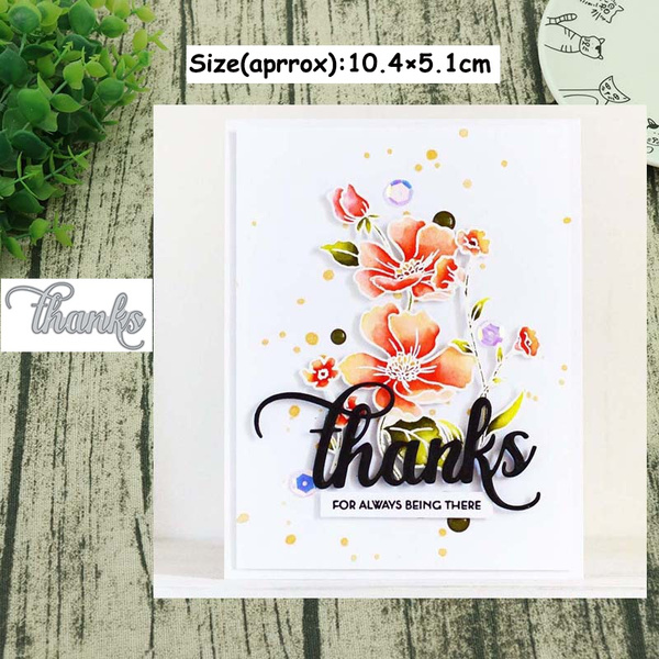 paperdiecutcard, Flowers, Home Decor, greetingcardsamppartysupply