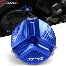 motorcycleaccessorie, Cup, suzukiaccessorie, gsf1250