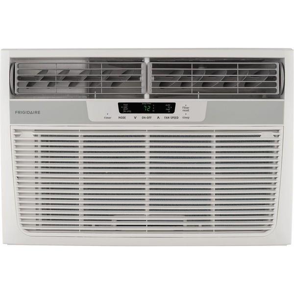 btu, heater, AC, Wall