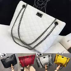Shoulder Bags, Fashion, bagswallet, bucketbag