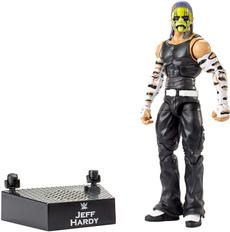 WWE, hardy, great, jeffhardy