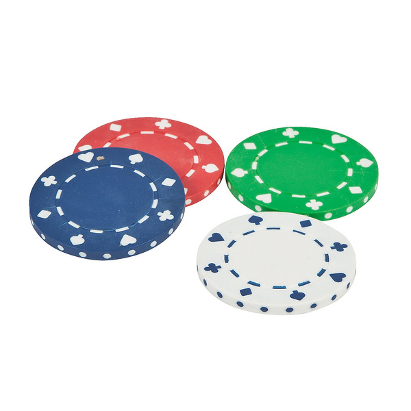 Chips, Poker, gadget, Home Decor