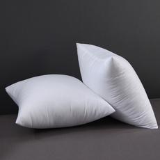 insert, Alternative, core, Sofas