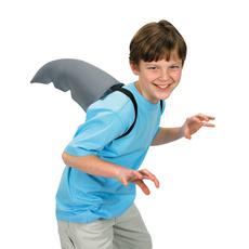 Shark, gadget, Decoración de hogar, Pasatiempos