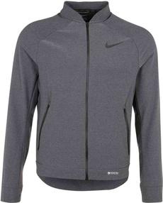 Jacket, Fashion, Zip, Athletics