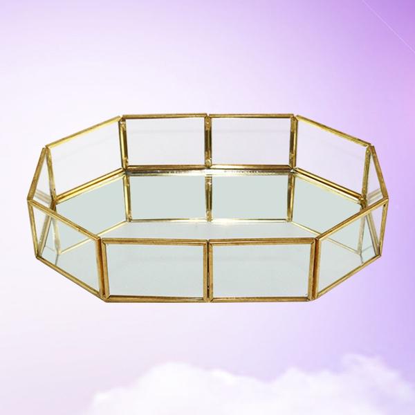 displaydish, countertopholder, Jewelry, cosmeticjewelrybox