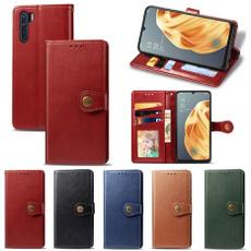 case, uniquechangepurse, X2, mobilephonebagsampcase