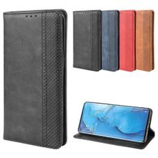 case, uniquechangepurse, leather, mobilephonebagsampcase