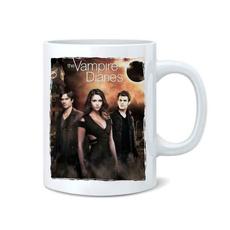 Coffee, cupmug, Vampire, drinkingcup