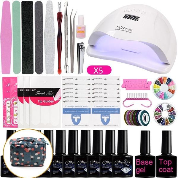 manicure tool, led, Beauty, cosmetic