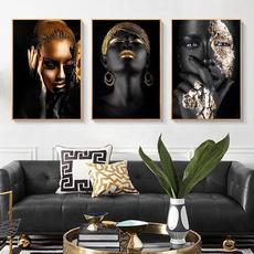 canvasoilpainting, framedoilpainting, Moda masculina, art