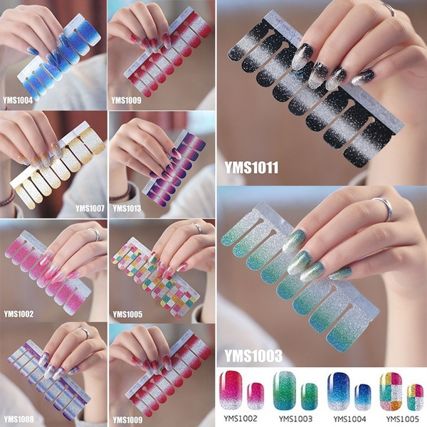 Beauty Makeup, Beauty, Waterproof, Nail Art Accessories