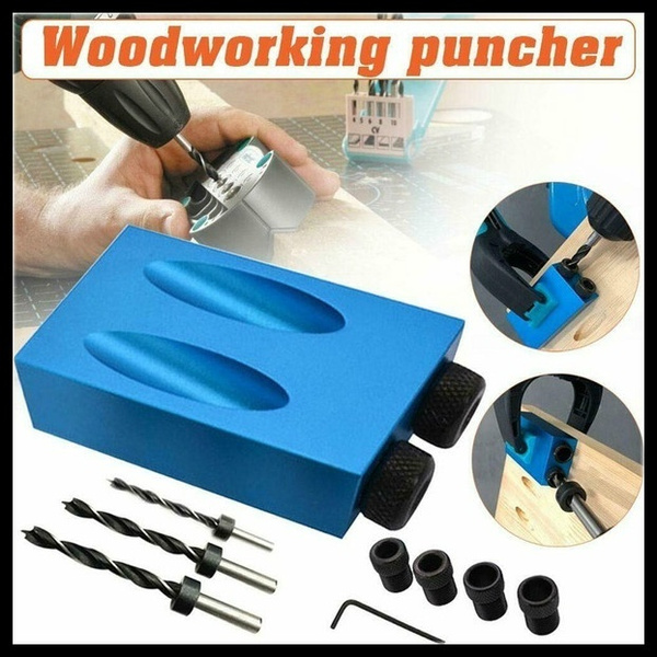 Wood, Gardening, Tool, drillingtool