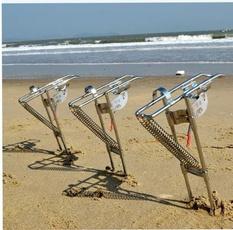 holdertool, fishingrod, Spring, Tool