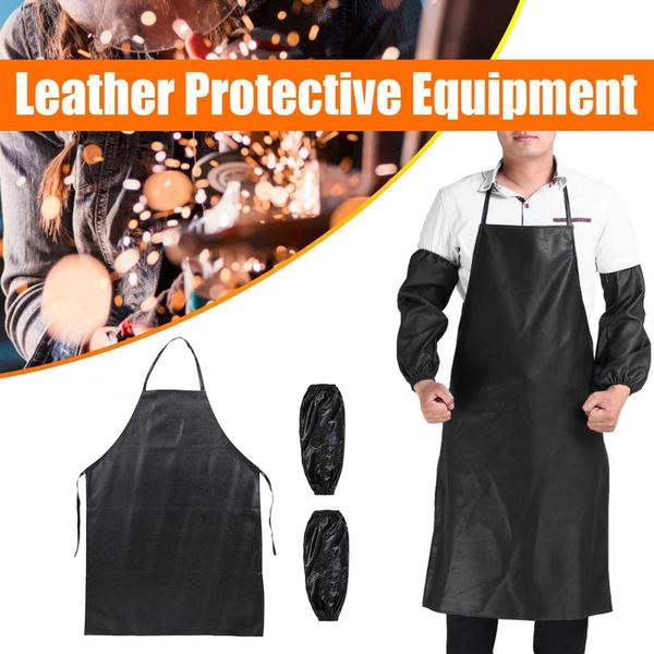 apron, Kitchen & Dining, Baking, Waterproof