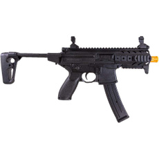 airsoft', 798681615476, airs1mpx, Spring