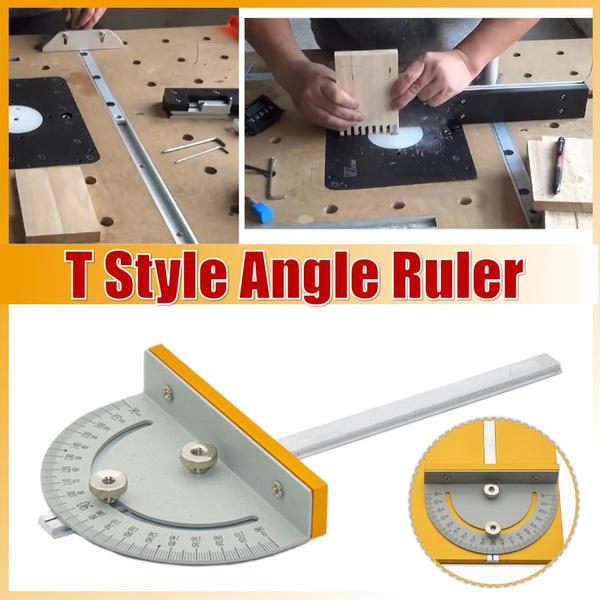 Mini, measurementtool, anglefinder, digitalprotractor