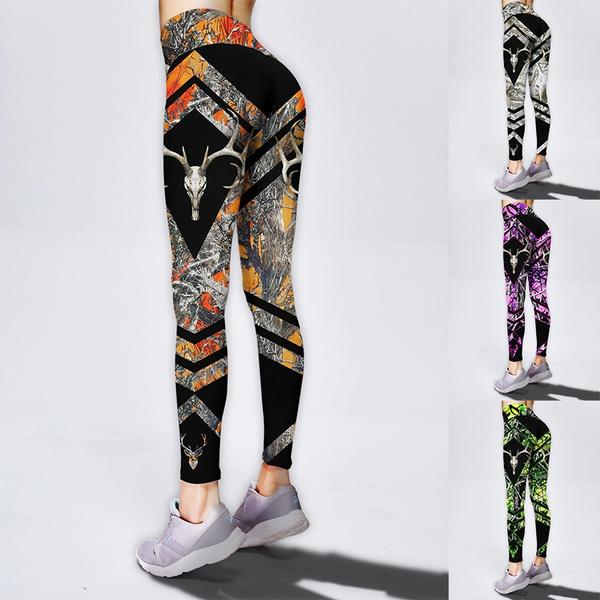 runningpant, Leggings, yoga pants, Yoga