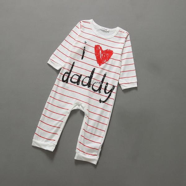 parentaljumpsuit, cute, babyromperjumpsuit, Cotton