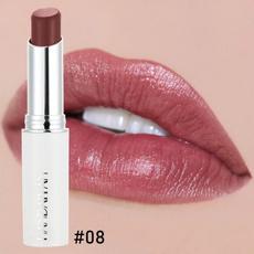 roselipstick, lipstickmatte, jellylip, longlastinglipstick