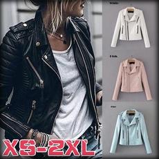 casaco, motorcyclejacket, Fashion, jaqueta