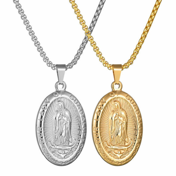 catholic, Fashion, Jewelry, Gifts
