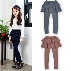 longtrouser, Leggings, Fashion, Cotton
