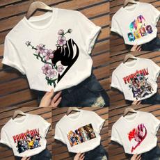 fairy, Fashion, Tops & T-Shirts, Sleeve