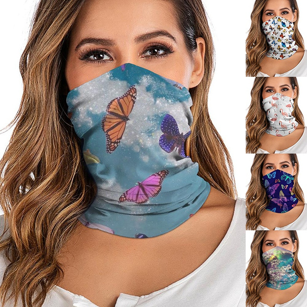 butterfly, magicscarf, Outdoor, Magic