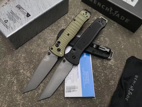Gray, pocketknife, Aluminum, camping