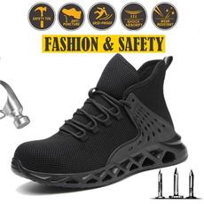 toolingshoe, safetyshoe, Cap, laborshoe