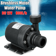 Mini, minisubmersiblewaterpump, watercirculationpump, motorpump