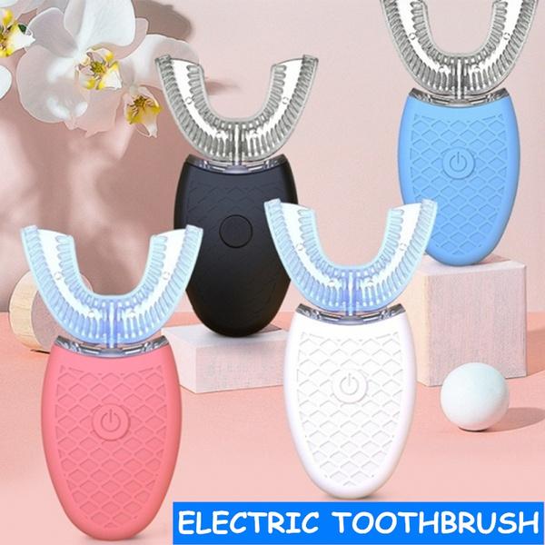automatictoothbrush, childrenselectrictoothbrush, Electric, electricsonictoothbrush