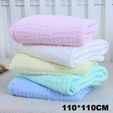 babytowel, newbornblanket, Blanket, Cover