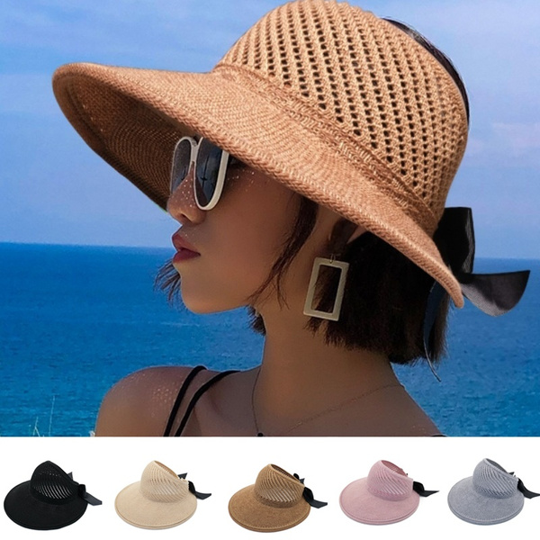 Leisure Cap, casualhat, shadeswomen, homburg
