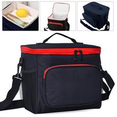 Box, functionalbag, Totes, picnicbag