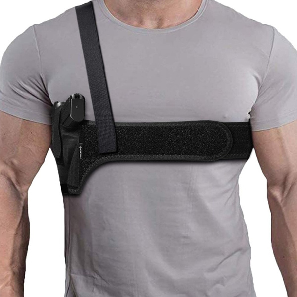 waistbandpocket, gunpistolholster, waistbeltholder, Sports & Outdoors
