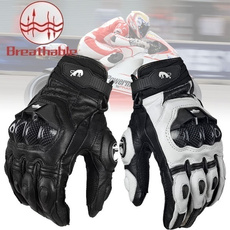 motorcycleaccessorie, Bicycle, Fiber, Cycling