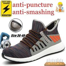Steel, safetyshoe, Sneakers, Cap