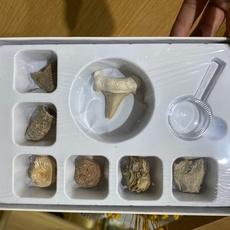 quartz, polished, Minerals, Gifts