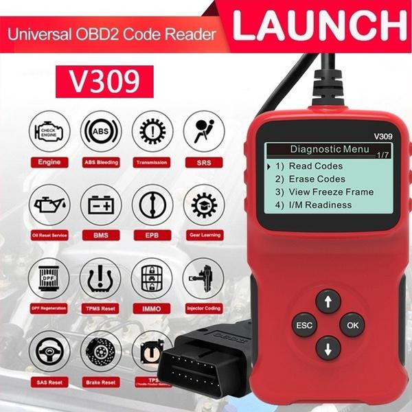 cardiagnostictool, obd2codereader, Cars, carobd2scanner
