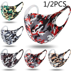 pm25mask, hazemask, Breathable, Masks