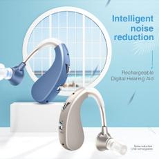 soundamplifier, hearingassistancerechargeable, miniamplifier, hearingaid