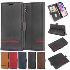 case, samsungs20, Samsung, leather