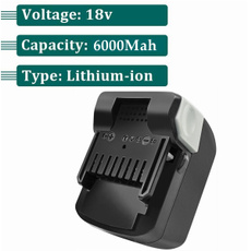 hitachitoolbattery, bsl1815x, Battery, hitachibattery