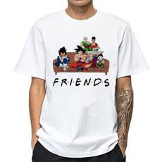 vegeta, Funny T Shirt, Cotton T Shirt, summer t-shirts
